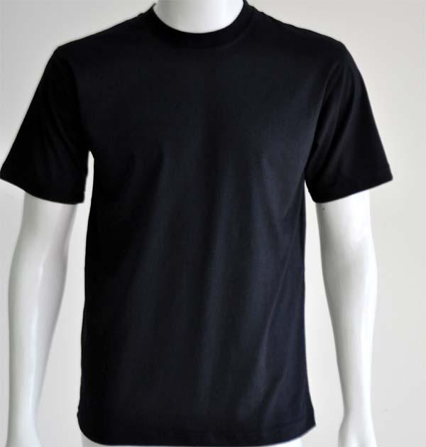 รวมแฟชั่น เสื้อดำ เสื้อยืดสีดำ ชุดดำ เดรสดำ ชุดเดรสสีดำ
