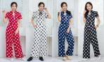 """Patunam Fashion แหล่งขายส่งเสื้อผ้าแฟชั่นประตูน้ำ """"ราคาส่งถูกกว่าประตูน้ำ"""" เสื้อผ้าประตูน้ำราคาถูก แฟชั่นประตูน้ำใหม่ล่าสุด2019"""